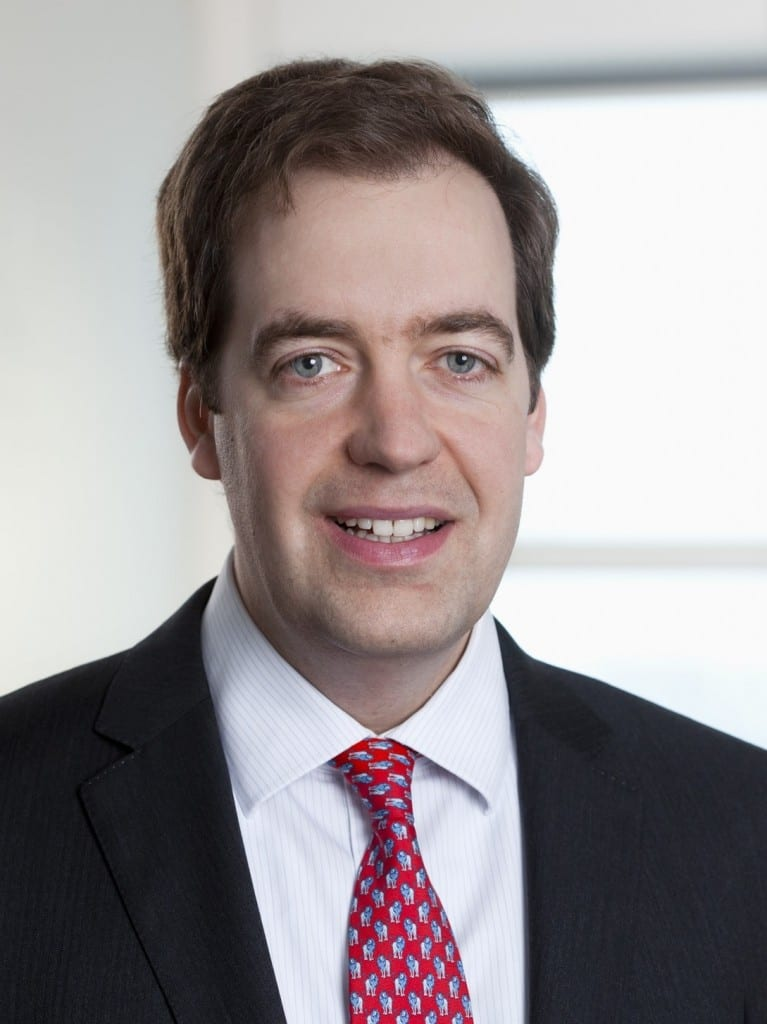 Christoph Bode