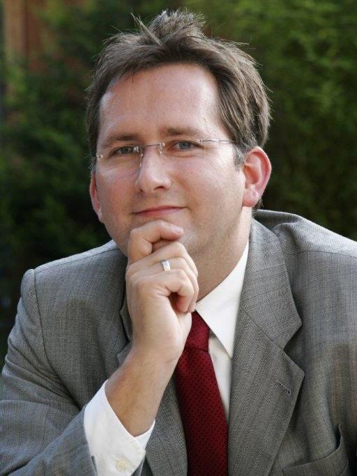 Thomas Möhlmann-Mahlau