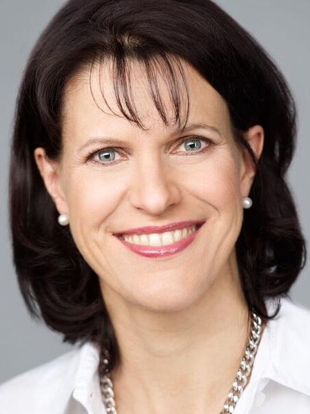 Birgit Galley