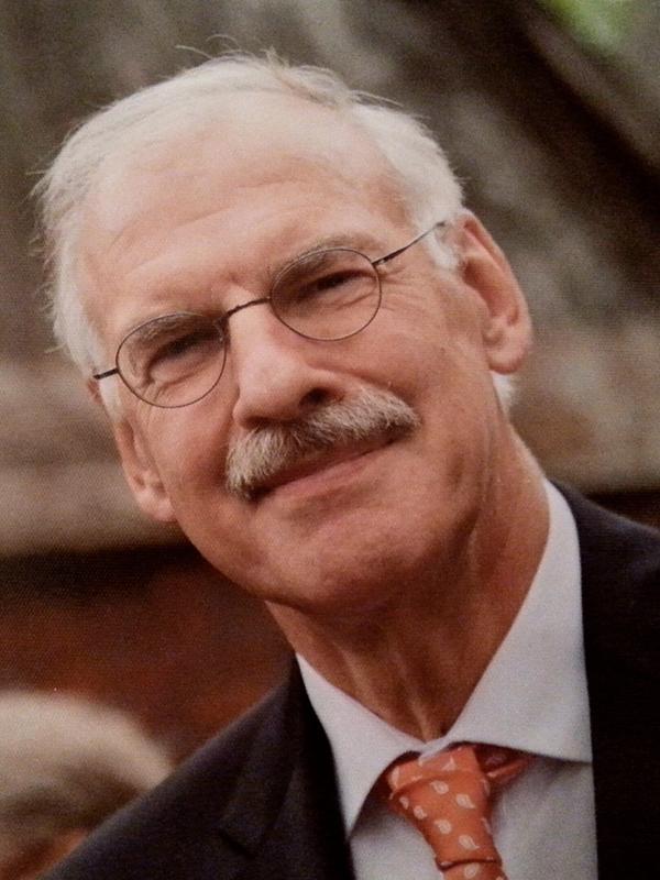 Wolfgang Fahlbusch