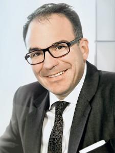 Christoph Freichel