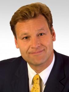 Bernd von Eitzen