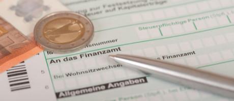 Aktive Steuerlatenzen oder die Einbuchung von unrealisierten Erträgen