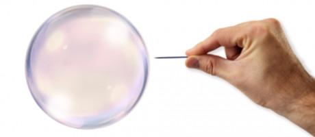 Der Geschäfts- oder Firmenwert im Einzel- und Konzernabschluss oder die Goodwillblase erkennen