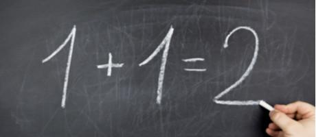 Grundlagen der Bilanzerstellung – zwingende Kompetenz des Aufsichtsrates