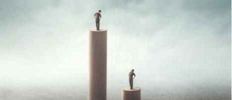 Rechtsstellung des Aufsichtsrats im Unternehmen