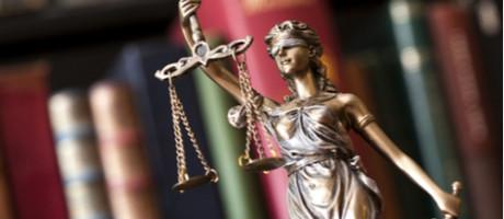 Gesetzliche Grundlagen der Tätigkeit im Aufsichtsrat