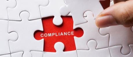 Seminar Serie: Compliance Kompakt