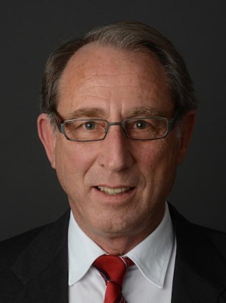 Alexander Frhr. von Fürstenberg